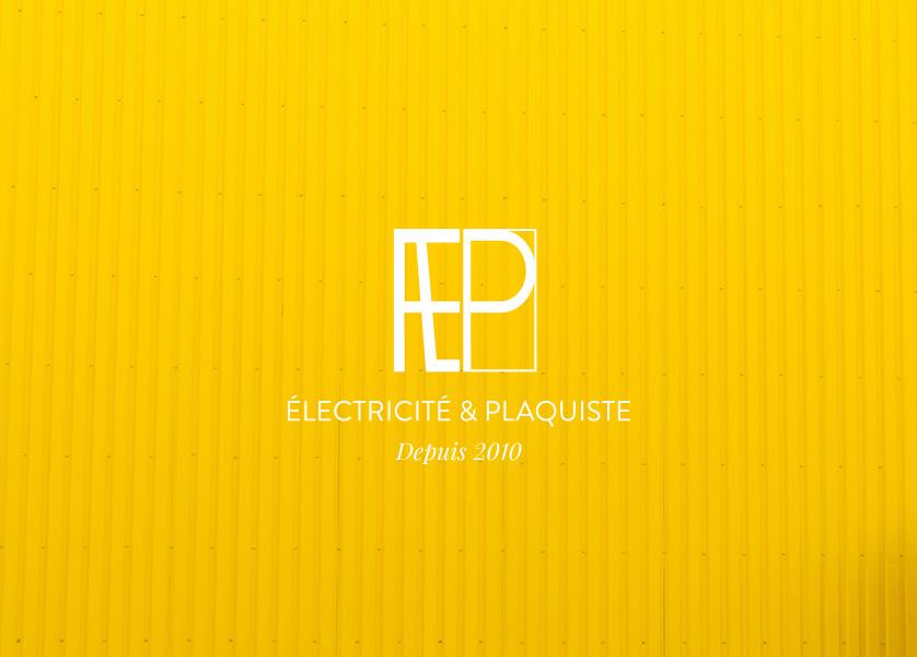Électricien Ardèche - AEP
